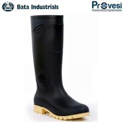 12020029 - Bota Pvc Bata Industrials Agro S/Pun 8026803A Bata Industrials