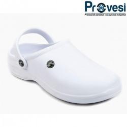 12070008 Zapato Evacol Antideslizante Ref 114