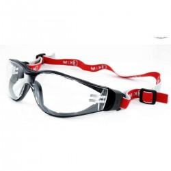 Gafas Icaro Tp...