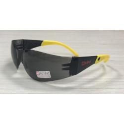 Gafas Icaro Oscura Pata...