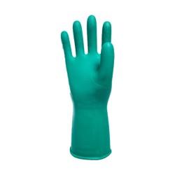 Guante Plastico Calibre 30...