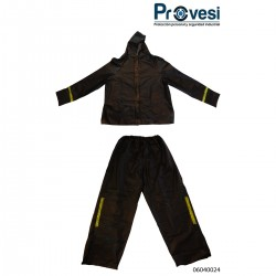 Impermeable Conjunto...