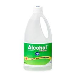 Alcohol Mk X 700 Ml