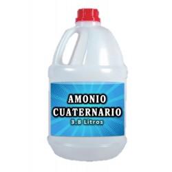 Desinfectante Alto Nivel...