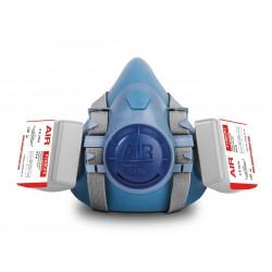 Respirador Air Safety Media...