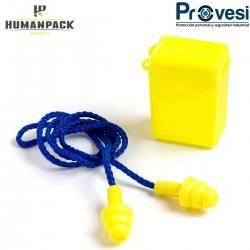 02010041 - Tapaoidos Insercion Apolo Jy-172 Caja Humanpack Apolo Jy-172 Humanpack