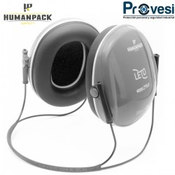 02020040 - Tapaoidos T/Copa Hf612-1Leto Humanpack Hf612-1Leto Humanpack