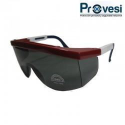 Gafas Wk V36Gn Lte Oscuro