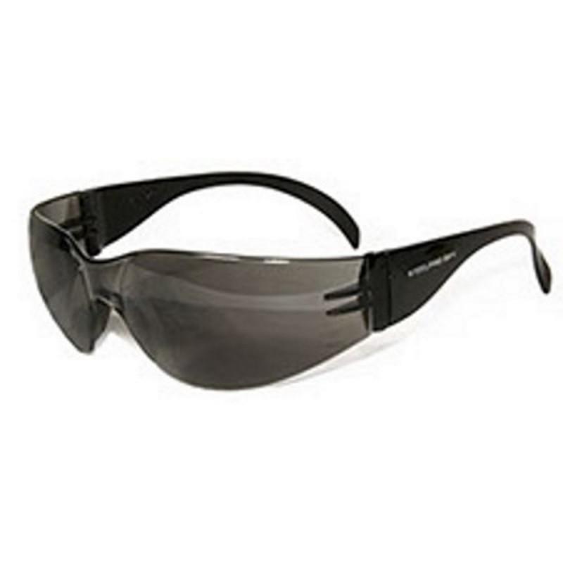 03010090 - Gafas Spy Oscuro Af Steelpro 352451590100