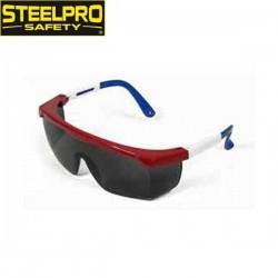 03010100 - Gafas Top Gun Oscuro Af