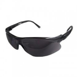 Gafas Aero Oscuro Af