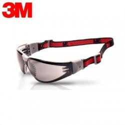 Gafas Virtua Plus Gris 3M...