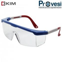 03010165 - Gafas Aquiles Claro Af Kim Al026 Kim