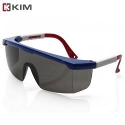 03010166 - Gafas Aquiles Claro Af Kim Al026 Kim