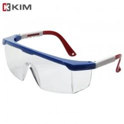 03010167 - Gafas Aquiles Claro Af Kim Al026 Kim