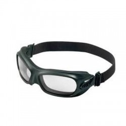 Monogafas Wildcat Ajustable...