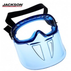 03020009 - Monogafas The Shield V90 Jackson Safety Jackson