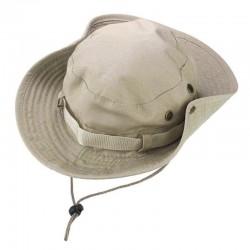 Sombrero Dotacion
