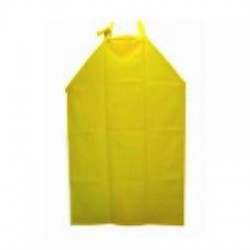 Plástico De 80 X 115 Calibre 22 Amarillo/Blanco/Negro