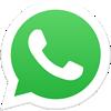 whatsapp-logo-100.png