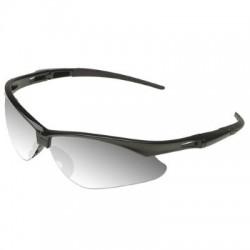 Gafas Nemesis Sombra 5 Soldador