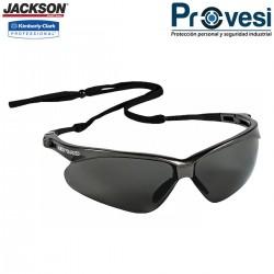 Gafas Nemesis V30 Claro/Oscuro