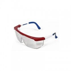 Gafas Spy Oscuro Af Steelpro