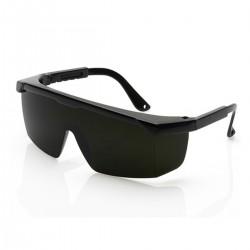 Gafas Icaro Transparente Claro Af Kim