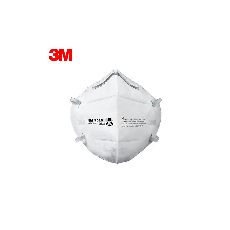 Respirador 3M 7501 Silicona Media Cara T-S ea43ab541b