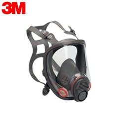 Pelicula Protectora Cara Completa 6885
