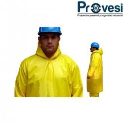 Protector Solar Premium 120Ml