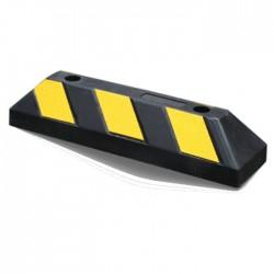 Bota Seguridad Saga Sup Cuero Nobuck Reflect Bidensidad Pu 4059W
